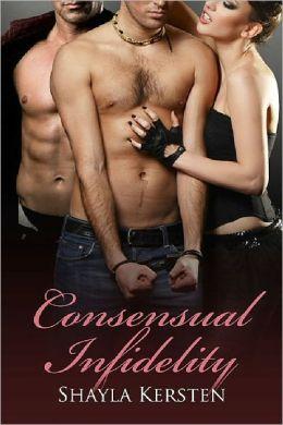 Consensual Infidelity