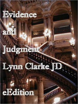 Evidence and Judgment