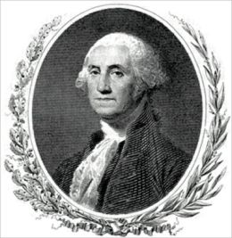 THE LIFE OF GEORGE WASHINGTON, COMMANDER IN CHIEF OF THE AMERICAN FORCES, DURING THE WAR WHICH ESTABLISHED THE INDEPENDENCE OF HIS COUNTRY, AND FIRST PRESIDENT OF THE UNITED STATES: Complete 5 Volumes