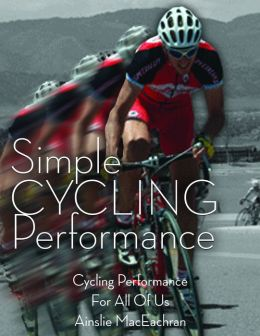 Simple Cycling Performance