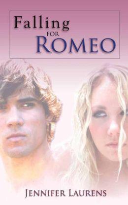 Falling for Romeo