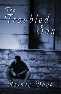 The Troubled Son