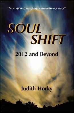 Soul Shift 2012 and Beyond