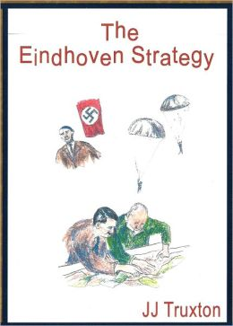 The Eindhoven Strategy