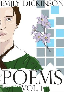 Poems (Vol 1.)