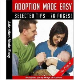Adoption Made Easy