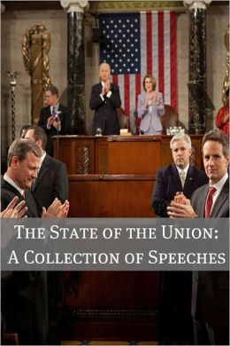 Complete State of the Union Addresses