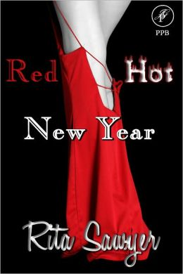 Red Hot New Year
