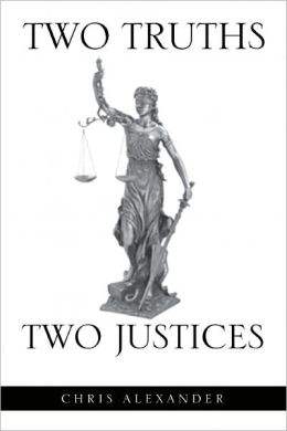 Two Truths Two Justices