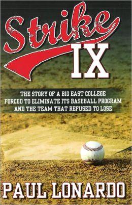 Strike IX