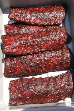 BBQ Tips and Recipes
