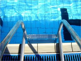 Swimming Pools Explored: Costs vs. Benefits