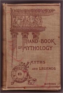 Myths and Legends of Ancient Greece and Rome (Complete)