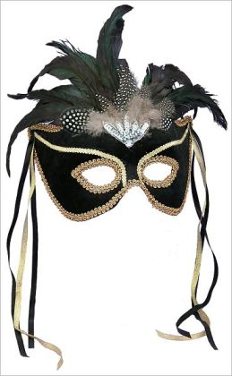 Living Authentically in a Masked World