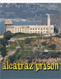 Mystery Novels Nookbook: How in the World Did These 19 Prison Breaks Happen?