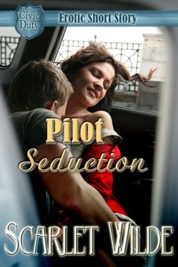 Pilot Seduction