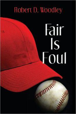 Fair Is Foul