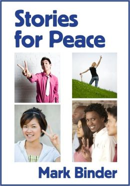 Stories for Peace - resolving conflicts / handling bullies