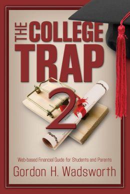 The College Trap2