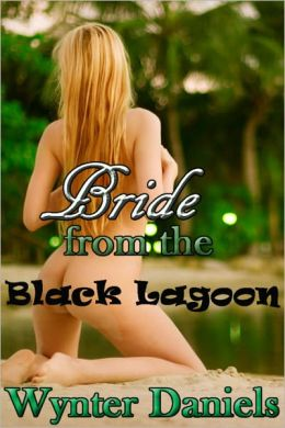 Bride from the Black Lagoon