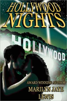 HOLLYWOOD NIGHTS: Erotic Romance