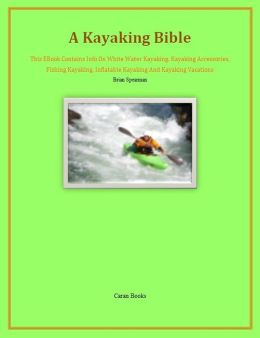 A Kayaking Bible