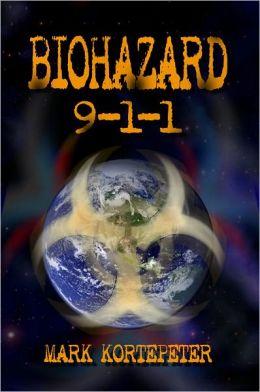 Biohazard 9-1-1