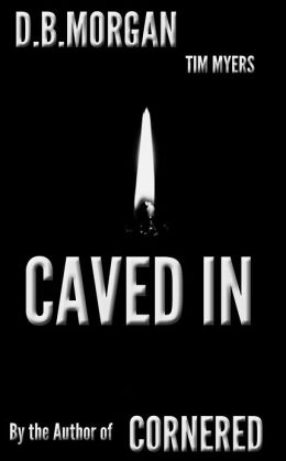 Caved In (Suspense)