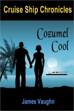 Cruise Ship Chronicles: Cozumel Cool