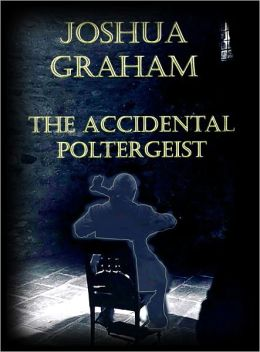 THE ACCIDENTAL POLTERGEIST