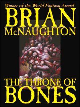 The Throne of Bones