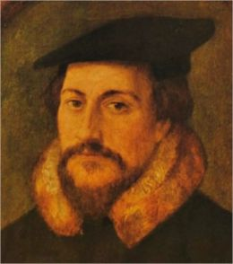 John Calvin: The Necessity of Reforming the Church