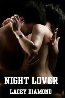 Night Lover