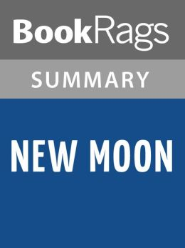 New Moon Lesson Plans