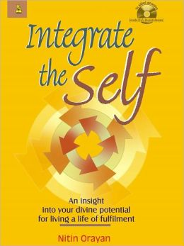 Integrate The Self