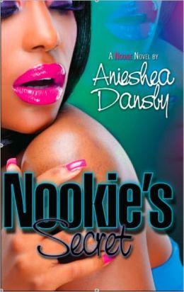 Nookie's Secret (Nookie 2)