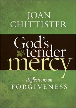 God's Tender Mercy