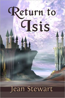 Return to Isis