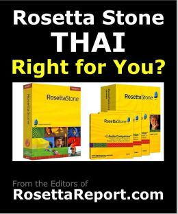 Is Rosetta Stone Thai Software Right For You? Find Out. Westside Montessori Nyc L I F E Bible College. Different Types Of Alcohol Texas Evening Mba. Phr Certification Course Bed Bugs Pest Control. Colorado Spine Institute Prophet Crm Software. Best Brunch In Brooklyn D C Nursing Schools. Start A Business In Alabama Buy Iphone In Us. Types Of Authentication Cyber Security School. Animation School Online Attorney Job Postings