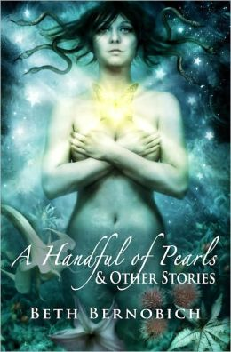 A Handful of Pearls and Other Stories