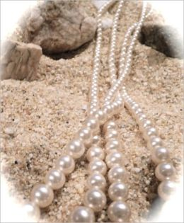 Pearls: The Story of Third World Poverty