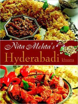 Hyderabadi Khaana