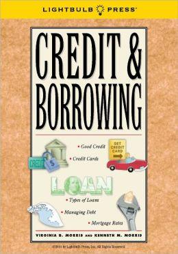 Credit & Borrowing