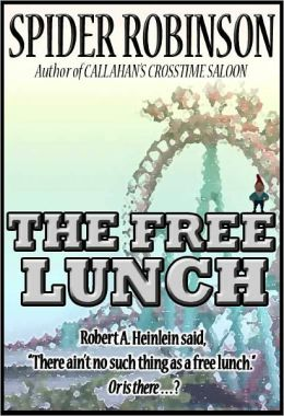 The Free Lunch