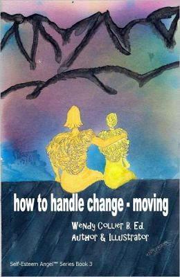 How To Handle Change - Moving