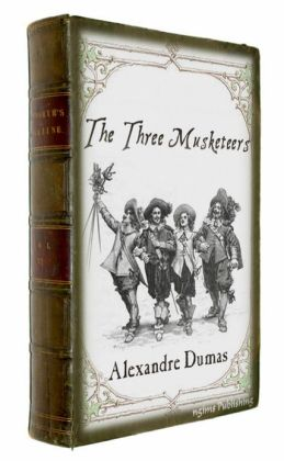 The Three Musketeers (Illustrated + FREE audiobook link + Active TOC)