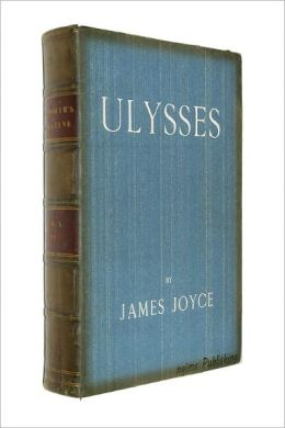Ulysses (Illustrated + FREE audiobook link + Active TOC)