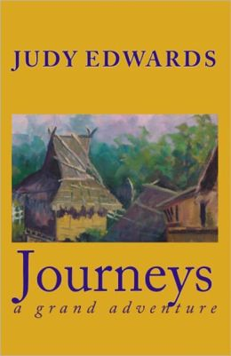 Journeys: a grand adventure