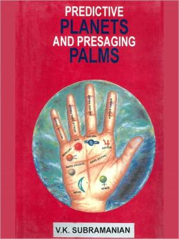 Predictive Planets And Presaging Palms