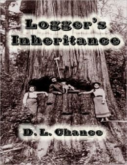 The Logger's Inheritance